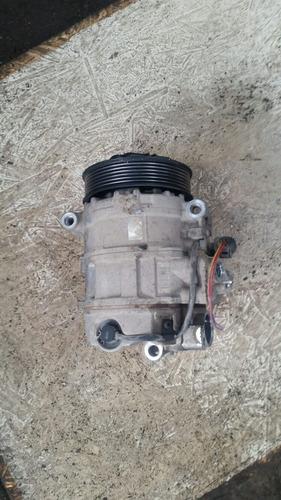 compresor de aire porsche cayenne