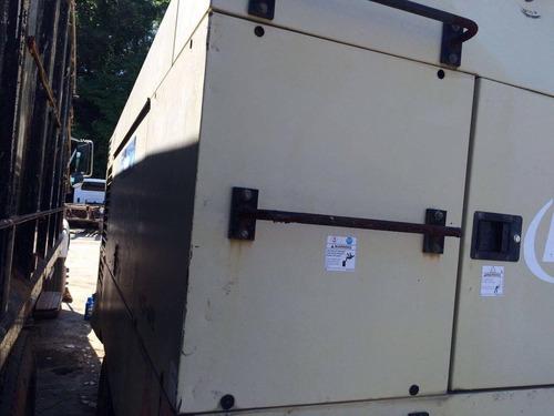 compresor de aire portatil mediana presion ingersoll rand