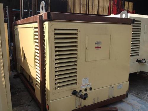 compresor de aire rack ingersoll rand xp750wcu año 2006