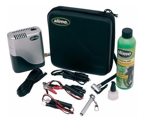 compresor de aire slime portatil 50025 moto avant oferta