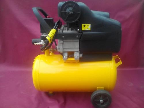 compresor de aire tucson tools 2hp (250$)