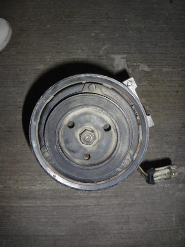 compresor de aire vectra original