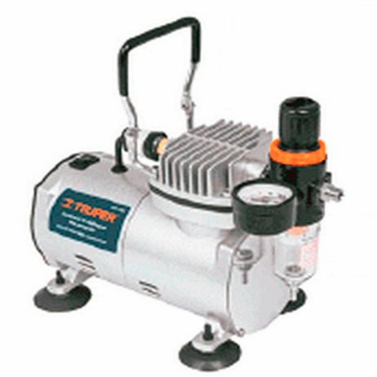 Precios compresores de aire gallery of kit piezas - Precio de compresores de aire ...