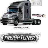 compresor de freno freightliner m2-112/106