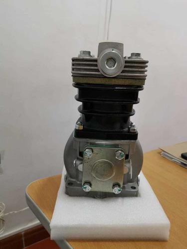 compresor de frenos iveco 70c16