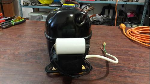 compresor de refrigeracion congelador nevera dispensador etc