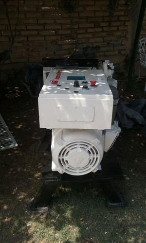 compresor de tornillo ingersoll rand 40hp