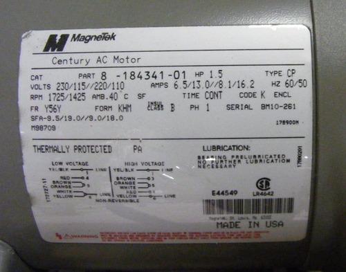 compresor dental 3 sillas (normas militares)