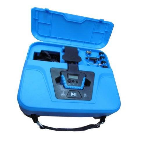 compresor digital (ai69) nuevo garantía