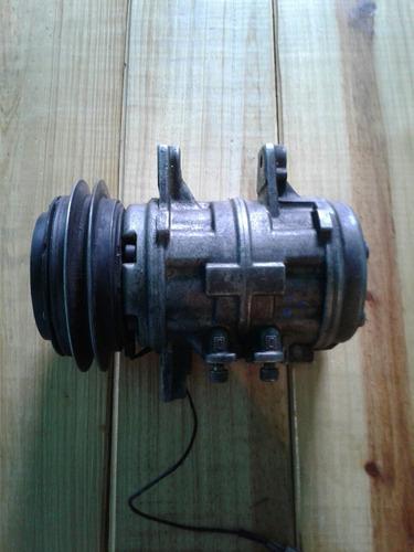 compresor ford sierra