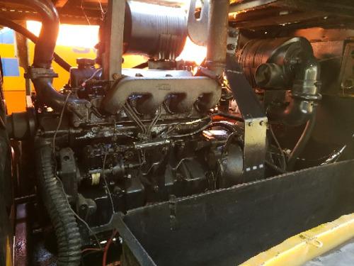compresor garantizado atlas 185pcm 1996 motor jhon deere