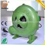 Soplador De Aire Centrifugo Compresor Turbo Para Inflables