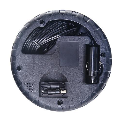 compresor - inflador 12v daewoo