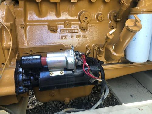 compresor ingersoll rand 1400 pcm grande ir doosan moderno