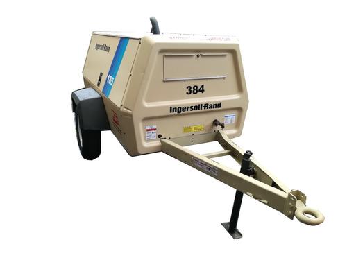 compresor ingersoll rand de 185 pcm c25 compresor neumatico