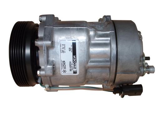 compresor jetta a4 2000 al 2012 nuevo original!