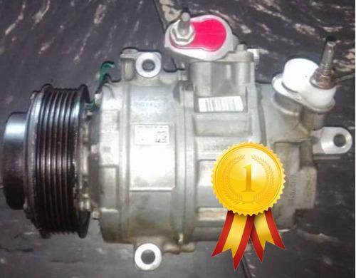 compresor original ford explorer 2012-2013 + garantia