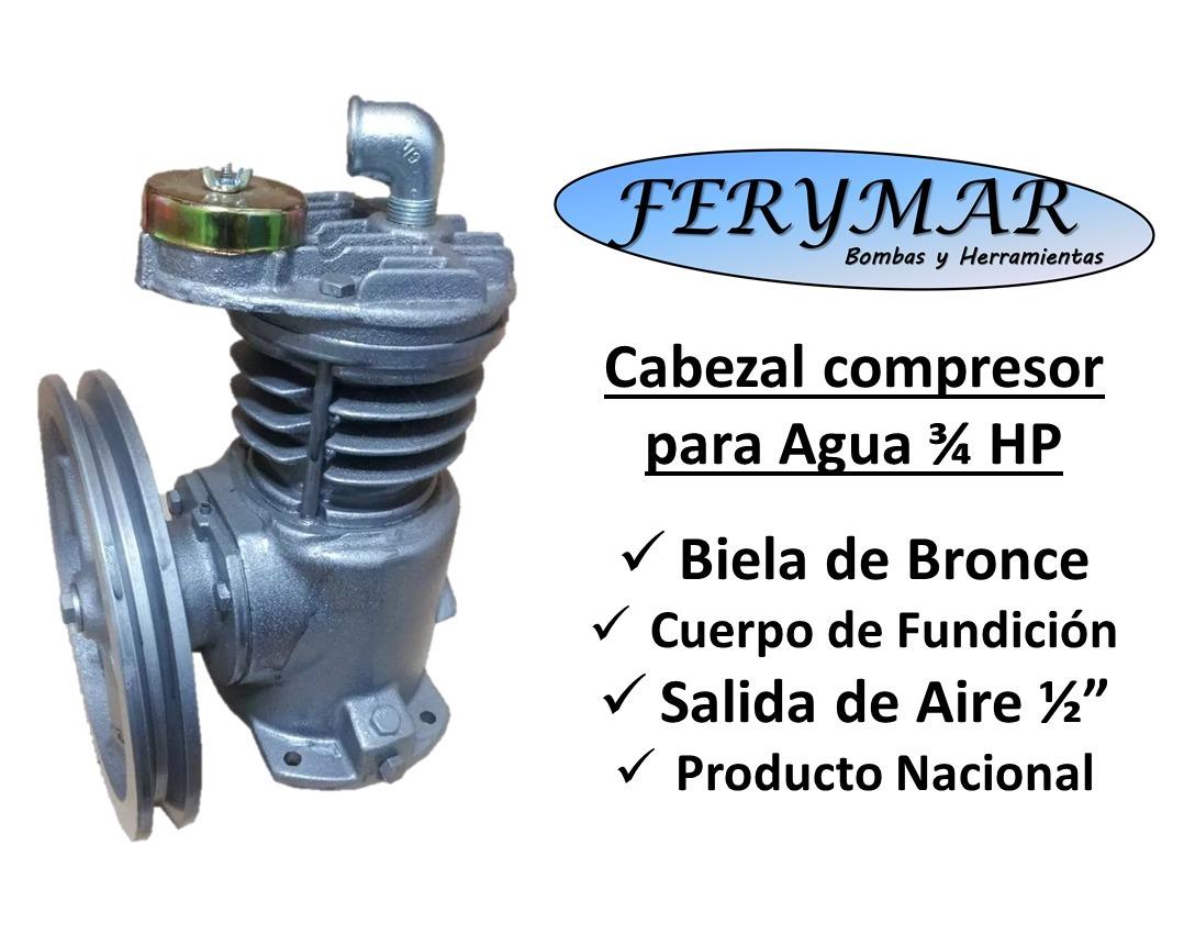 Como limpiar un pozo de agua con compresor limpieza de for Limpieza de pozos de agua