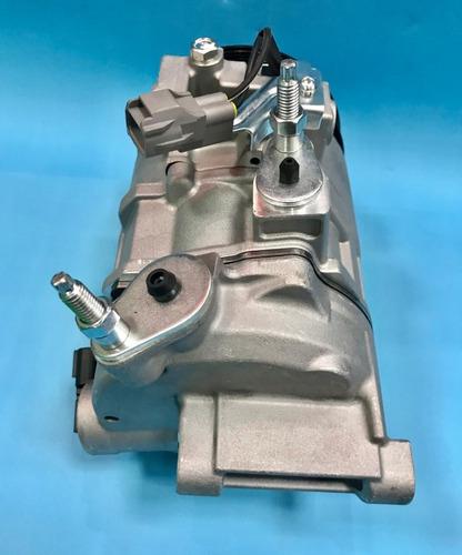 compresor para dodge ram 1500 6pk 12v