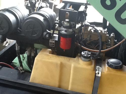 compresor sullair seminuevo 185pcm motor cat recien importad