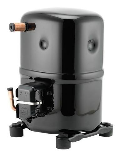 compresor tecumseh usa 1.5hp r404 220v 3ph congelacion