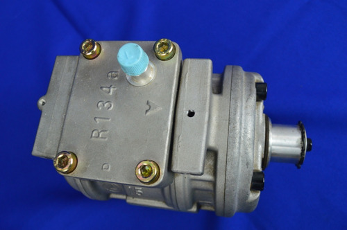 compresor toyota corolla babe camry 10pa15c