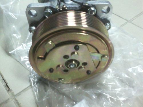 compresor universal 505 m/c