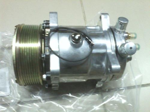 compresor universal 508 m/c marca global acac