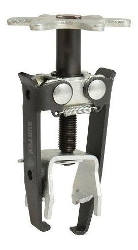 compresor universal para resorte de válvulas 107378 surtek