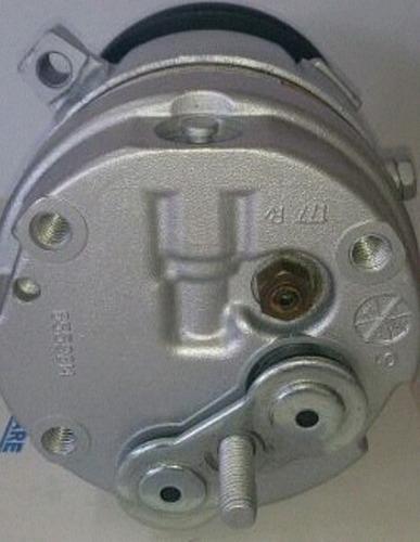 compresor v5 delphi original corsa optra epica chevy nuevo