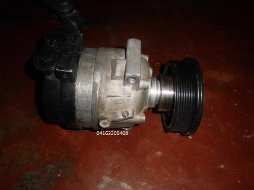 compresor v5 para reparar