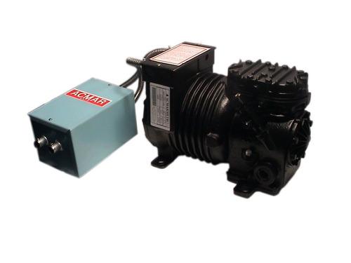 compresores acmar acmarmetic - nuevos - recambios en fabrica