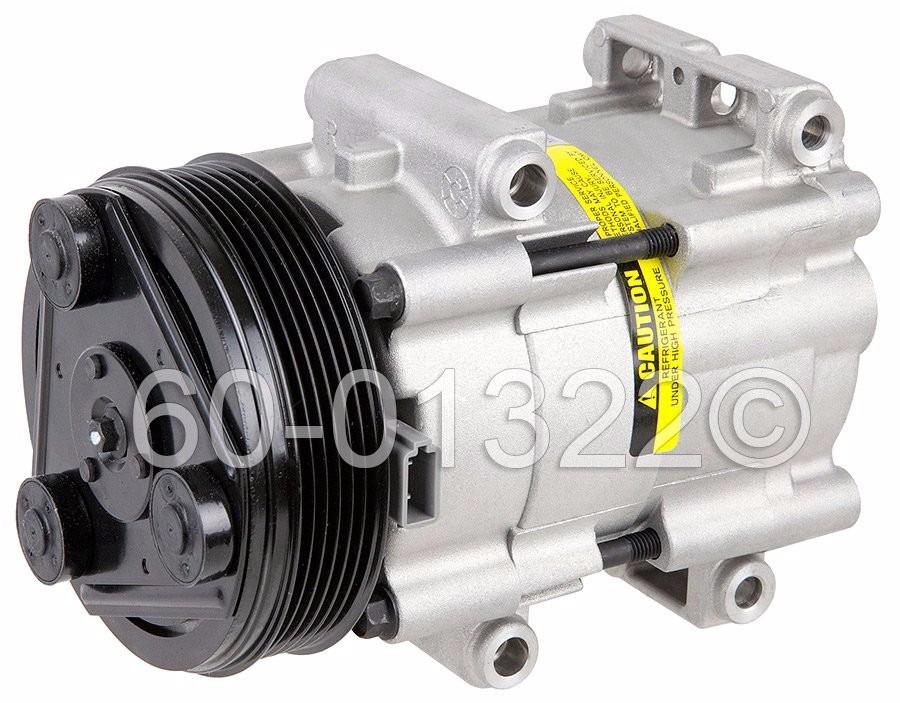 Compresores aire acondicionado automotriz todas las marcas for Mejores marcas de aire acondicionado