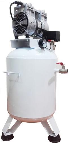 compresores aire seco thomas desde 1 hp