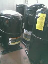 compresores de 5 tonelada piston
