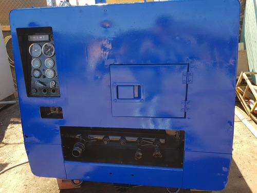 compresores de aire