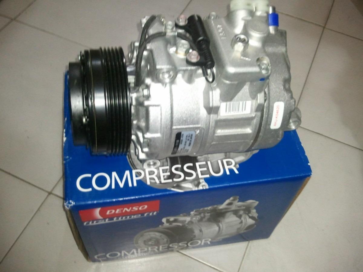 Compresores de aire acondicionado automotriz 2 for Compresor de aire acondicionado