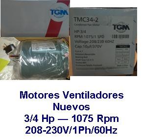 compresores de nevera, aire acondicionado y refrigeracion