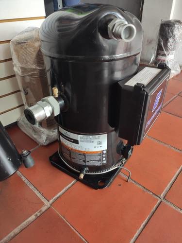 compresores de refrigeración todas las capacidades.