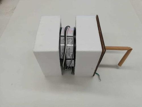 compresores goldman aire acondicionado y para nevera