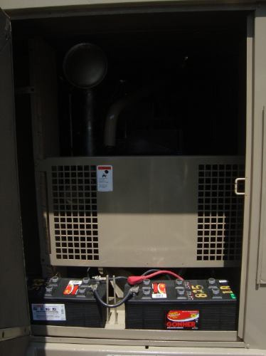 compresores ingersoll rand 825 pcm remanufacturados