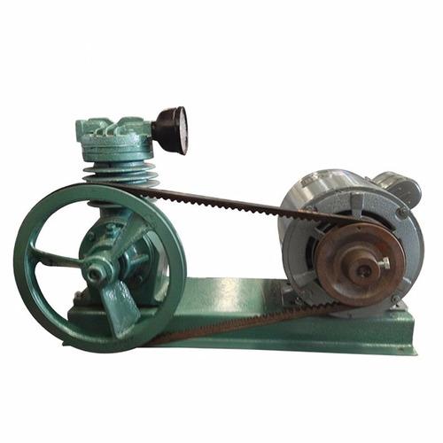 compresores motores de agua reparación recambio compra venta