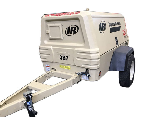 compresores neumáticos p sand blast, perforadoras, demoledor
