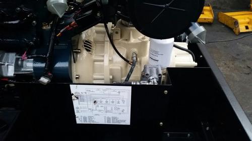 compresores nuevos ingersollrandoosan 2014 185pcm