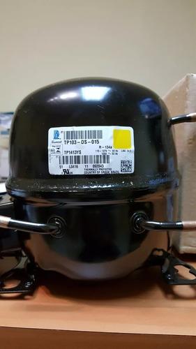 compresores tecumseh 1/4hp 1/3hp 1/2hp 3/4hp 1hp 1.5hp 2hp.