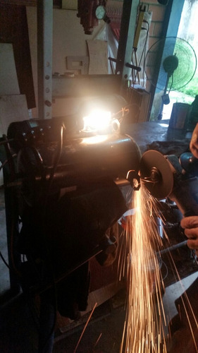 compresores usados rotativo 12 18 24 mil btu 220v garantiza