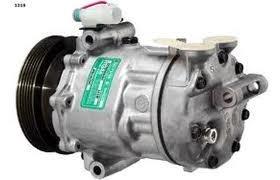 compresores,aire acondicionado del automotor pomeloaires