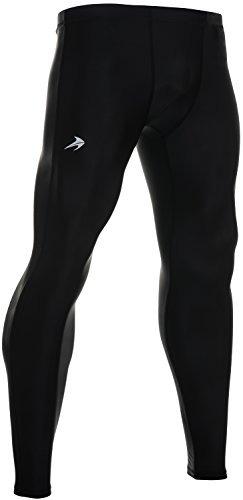 ed447e4f0 Compressionz Pantalones De Compresion Para Hombres - Calzas ...