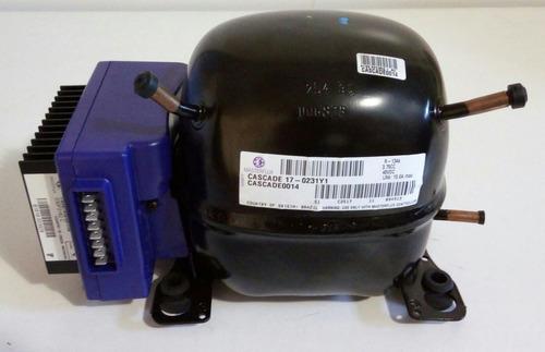 compressor 12/24 volts