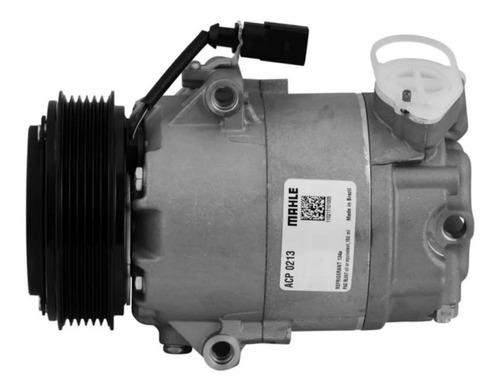 compressor acp213 original vw fox 03...07